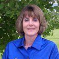 Michelle Van Dyke, Real estate agent in Sheridan
