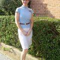 Jenni Yarbrough, Real estate agent in Auburn