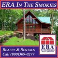 ERA In <em>The</em> Smokies, Real estate agent in Gatlinburg