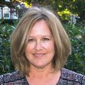 Carol Cox, Real estate agent in Arlington