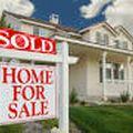 Cranston Kelley, Real estate agent in Atlanta