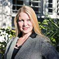 Paula Dehart, Real estate agent in Las Vegas