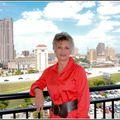Janie Thelen, Real estate agent in San Antonio