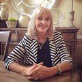 <em>Mary</em> <em>Stewart</em>, Real estate agent in Jacksonville