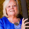 Rebecca Bruner, Real estate agent in Pleasanton