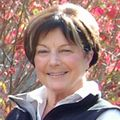 Cindy Carr, Real estate agent in Waitsfield