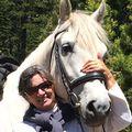 Deborah Guelinas, Real estate agent in Penn Valley
