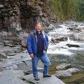 Mark Berney, Real estate agent in Kalispell