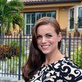 Katie Ducharme, Real estate agent in Dunedin