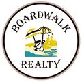 Boardwalk Realty, Real estate agent in Atlantic City