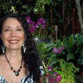 Alejandra Alvarez, Real estate agent in Aventura