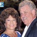 Barb and Bill <em>Taylor</em>, Real estate agent in New Castle