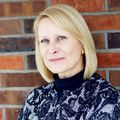 Tracy L. Modde, Real estate agent in Saint Louis