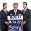 Gillen Team, Real estate agent in Dayton