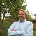 Greg Harrigan, Real estate agent in Park City