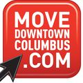 Move Downtown, Real estate agent in Columbus