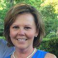 Lynn Manni, Real estate agent in Jasper
