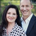 Heather Graham & Sean Endsley, Real estate agent in Evergreen