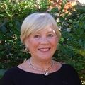 Kathy Robinson, Real estate agent in Upper Arlington