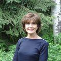 Patti Codiga, Real estate agent in Whitefish