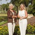 Cici Anderson, Real estate agent in Ponte Vedra Beach