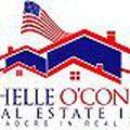 Michelle O'connor, Real estate agent in Ferguson