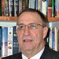 Curt Knapp, Real estate agent in Rockford