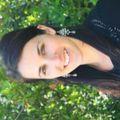 Jessica Amormino, Real estate agent in Goose Creek