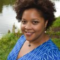 Kimberly Jones, Real estate agent in New Orleans
