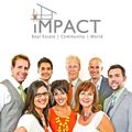 Impact Group, Real estate agent in Westminster