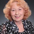 <em>Kay</em> Vega, Real estate agent in South Pasadena