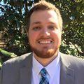 Josh Drummond, Real estate agent in Jasper