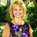 Colleen Akerblade, Real estate agent in Kennewick