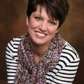 Debbie Hill, Real estate agent in Terre Haute
