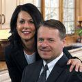 Jen & Keith Eibensteiner, Real estate agent in Shoreview