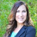 Lisa Marchetta, Real estate agent in Wake Forest