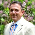 Robert Grasso, Real estate agent in Wilmington
