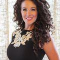 Tamarah Curtis, Real estate agent in Conroe