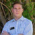 Aaron Kehl, Real estate agent in Blythe