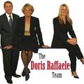 The Raffaele Team, Real estate agent in Hales Corners