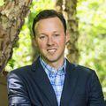 Conor Sullivan, Real estate agent in Arlington