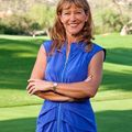 Janell Jellison, Real estate agent in Tucson
