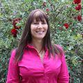 Kimberly <em>Warnock</em>, Real estate agent in Ramona