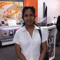 Sumathi Chinnasamy, Real estate agent in 85225