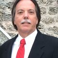 Frank Lengyel, Real estate agent in Miami