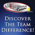 The Rob Ellerman Team, Real estate agent in Lees Summit