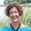 Deborah Schilling, Real estate agent in Marstons Mills