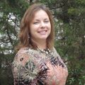 Sherry Bragg, Real estate agent in Mays Landing