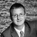 Jon Davito, Real estate agent in Lake Saint Louis