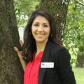 Consuelo Lopez, Real estate agent in LaBelle
